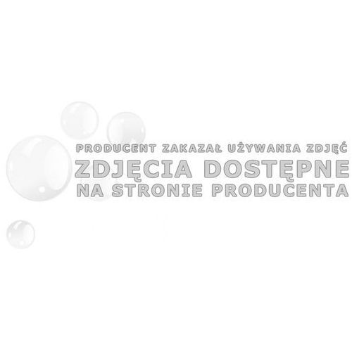 Umywalki, Cersanit President 45 x 35 (K08-002)