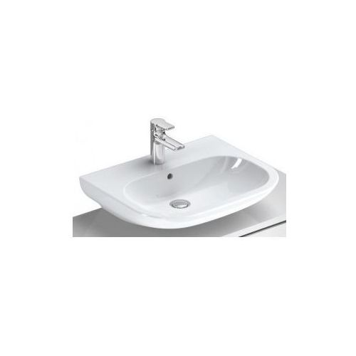 Umywalki, Ideal Standard Active 65 x 48 (T054301)