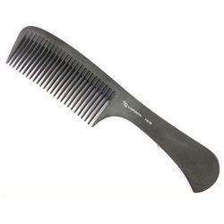 Grzebień Fryzjerski Do Czesania Włosów HG30