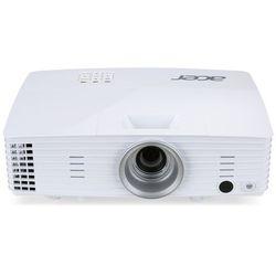 Acer H6502BD MR.JN111.001/ DARMOWY TRANSPORT DLA ZAMÓWIEŃ OD 99 zł