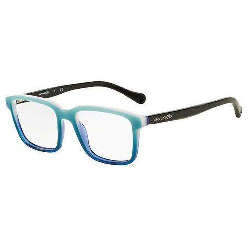 Okulary korekcyjne, Okulary Korekcyjne Arnette AN7102 Barnstormer 1187