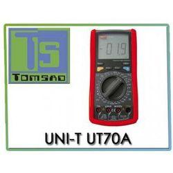 UT70A Miernik UNI-T UT 70A UT-70A