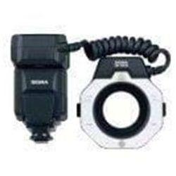 Sigma EM-140 DG Ring lampę błyskową, do Canon