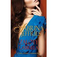 E-booki, Zaloty Gabriela