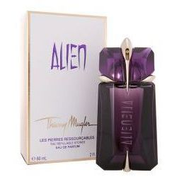 MUGLER ALIEN REFILLABLE EDP 60ML