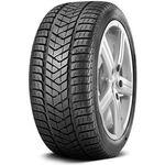 Opony zimowe, Pirelli SottoZero 3 255/35 R20 97 W