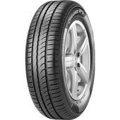Pirelli CINTURATO P1 185/55 R15 82 V