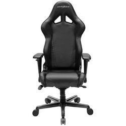 fotel DXRACER Racing Pro OH/RV001/N