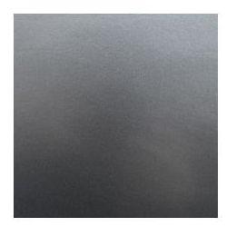 Folia satynowa metaliczna połysk stalowa szer.1,52m SMX31