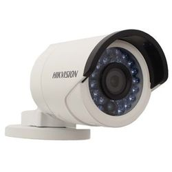 Kamera IP Hikvision DS-2CD2042WD-I F6