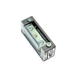 Elektrozaczep domofonowy symetryczny z pamięcią R4 ELEKTRA PLUS