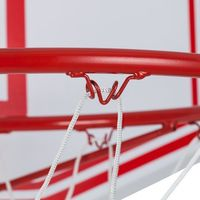 Koszykówka, Naścienny Tablica Kosz do koszykówki inSPORTline Montrose