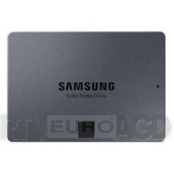 """Samsung 860 QVO 1TB 2,5"""""""