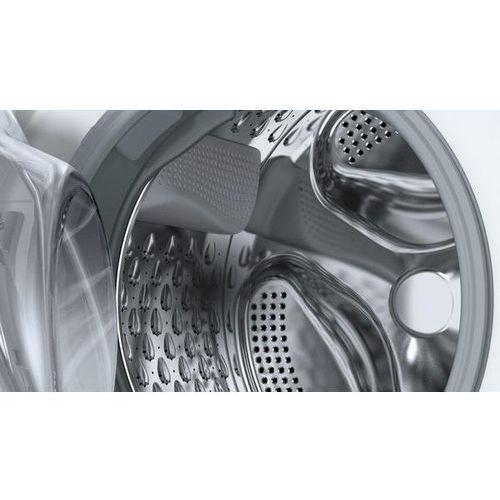 Pralko-suszarki, Bosch WVG30460