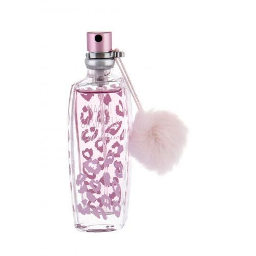Wody toaletowe damskie, Naomi Campbell - Cat Deluxe - woda toaletowa (EDT) 15 ml