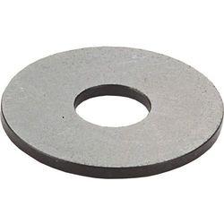 Podkładka okrągła FC22 50mm DIA.x 5mm Indexa IND4252845P