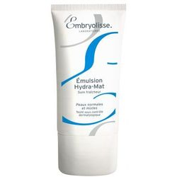 Embryolisse Hydramat Emulsion-Mat (W) emulsja do twarzy 40ml