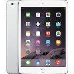 Tablety, Apple iPad mini 4 128GB