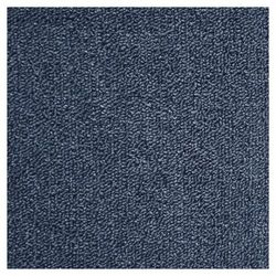 Wykładzina dywanowa Rambo 84 4 m niebieska