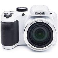 Aparaty kompaktowe, Kodak AZ401
