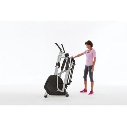 Orbitreki, Horizon Fitness Andes 7