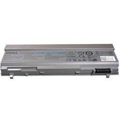 Dell Bateria (9 cell) [451-11218]