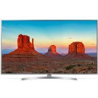 Telewizory LED, TV LED LG 55UK6950
