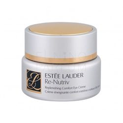 Estée Lauder Re-Nutriv Replenishing Comfort krem pod oczy 15 ml dla kobiet