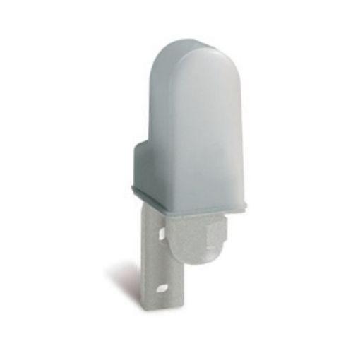 Czujki alarmowe, Zewnętrzny czujnik zmierzchowy 1PR-6092