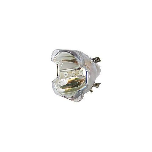 Lampy do projektorów, Lampa do HP Pavilion md5820n - oryginalna lampa bez modułu