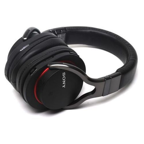 Słuchawki, Sony MDR-1