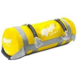 Power Bag Allright 10 kg