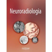 Książki medyczne, NEURORADIOLOGIA (opr. twarda)