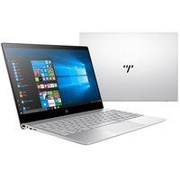 Notebooki, HP Envy 2GQ66EA