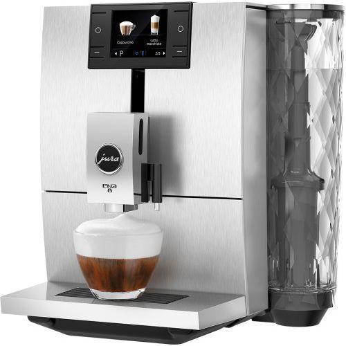 Ekspresy do kawy, Jura ENA 8
