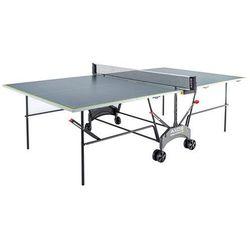 Stół do tenisa stołowego Kettler Axos Indoor 1 7046-900