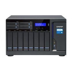 Serwer plików QNAP TVS-1282T3-i7-64G