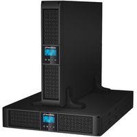 UPSy, PowerWalker VI 1000RT