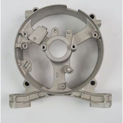 Mocowanie avr obudowa do agregat prądotwórczy 2-4k