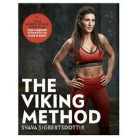 Hobby i poradniki, The Viking Method (opr. miękka)
