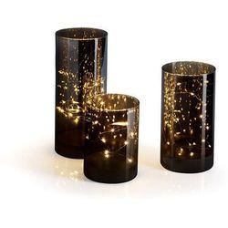 Philippi - Lampion LED, 23,00 cm - 23,00 cm