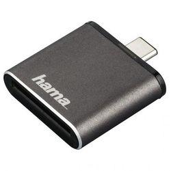 CZYTNIK KART SD UHS-II USB 3.1 TYP-C OTG
