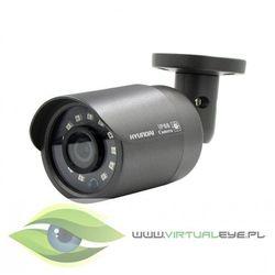 Kamera 4w1 tubowa HYU-469 5Mpix 3,6mm