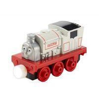 Pojazdy bajkowe dla dzieci, Tomek i Przyjaciele, Adventures Light Up Stanley