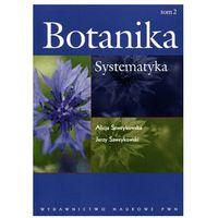 Biologia, Botanika t.2 Systematyka (opr. miękka)