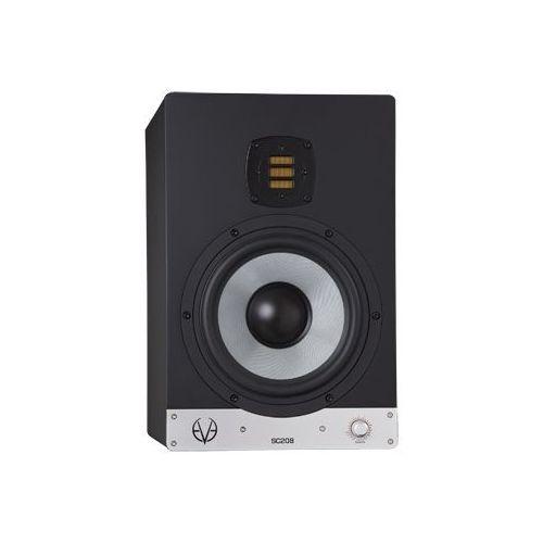 Głośniki i monitory odsłuchowe, EVE Audio SC208 monitor aktywny Płacąc przelewem przesyłka gratis!