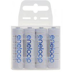 Akumulatorek ENELOOP AA 2000mAh (cena za 1 szt)