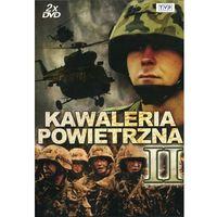 Seriale i programy TV, Kawaleria powietrzna - część 2 (2xDVD) - Jacek Bławut, Jacek Indelak, Wojciech Maciejewski