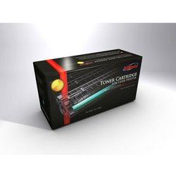 Toner JW-H283AN Czarny do drukarek HP (Zamiennik HP 83A / CF283A) [1.5k]