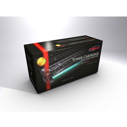 Tonery i bębny, Toner JW-H283AN Czarny do drukarek HP (Zamiennik HP 83A / CF283A) [1.5k]